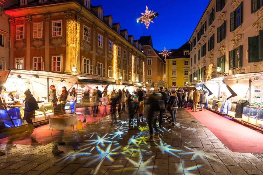 advent_in_graz_2018_c_graz_tourismus_harry_schiffer_80_kar_en_sejem.jpeg
