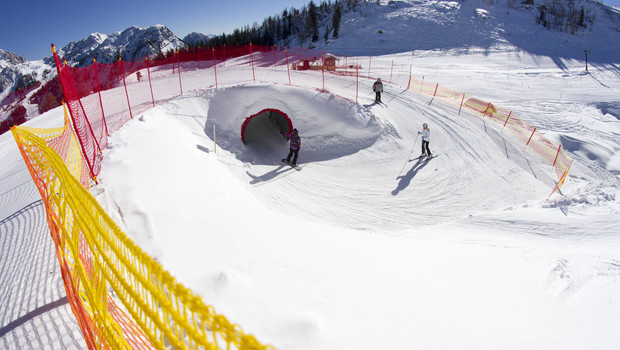 kaca_tunel_web_nassfeld_28_01_2015_action_fs_unknown_katja_pokorn_qparks_46.jpeg