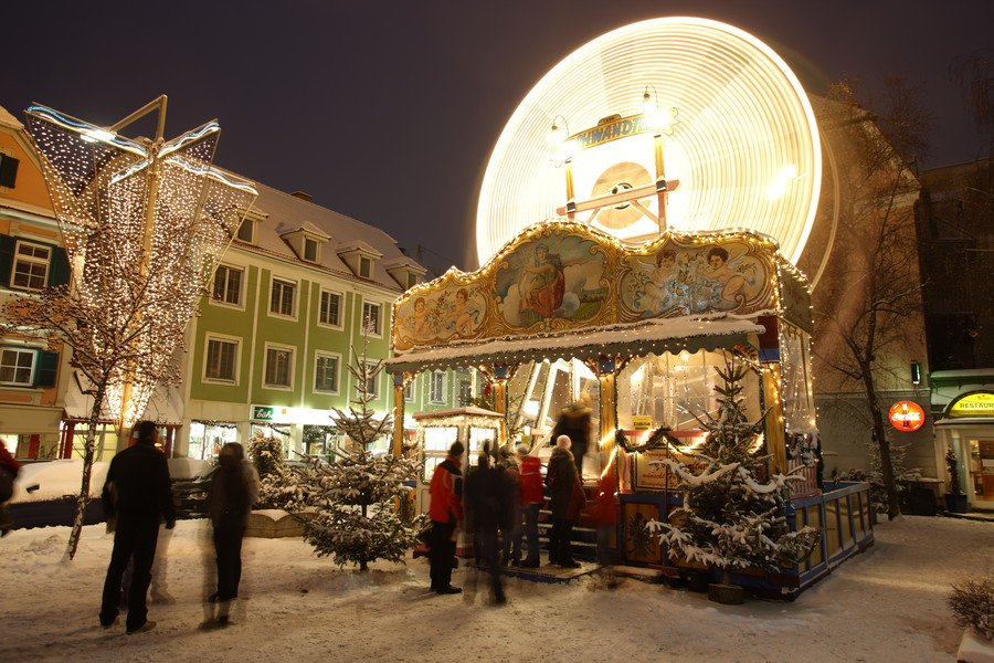 kinder_advent_kleine_neutorgasse_riesenrad_2009.jpeg