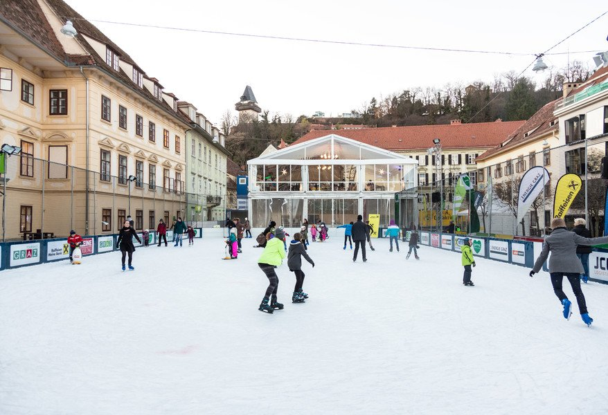 kinder_winterwelt_am_karmeliterplatz_1_drsanje.jpeg