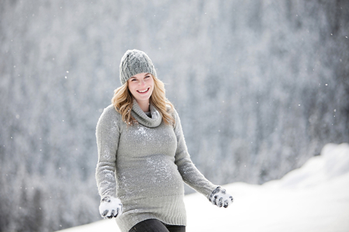 snowy_maternity_photos_10.jpg